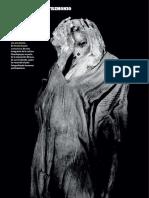 momia.pdf
