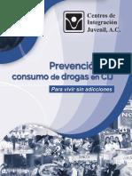 PrevencionConsumoDrogasEnCIJ.pdf