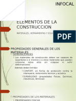 CLASE 1 - PROP. GENERALES MATERIALES.ppt