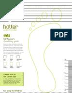 Hotter-Fitting Guide-UK-Ladies.pdf