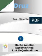 14082013203314 Risk-Degerlendirmesi Ortak