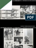 Clase_10._Le_Corbusier.pdf
