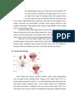Lp Urolithiasis (Kencing Batu)