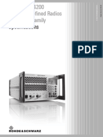 Series4200-VHF_dat-sw_en_5213-5700-22_v0500