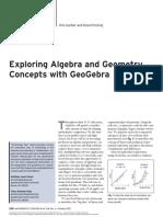 Garber-Picking Article.pdf