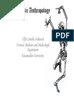 FORENSIC ANTHROPOLOGY.pdf