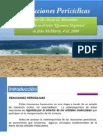 Reacciones Pericíclicas_omarambi_2012