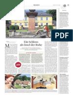 Schloss Bauschlott