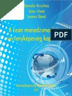 lean_menedzsment.pdf
