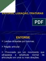 FRATURA.ppt