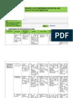 2. Informe Del Pat en Base a Los 8 Comp. Gestión 2015 en Base a Cge