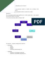 Información Programa de Beneficios y Compensaciones
