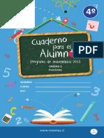 4ºCUADERNILLO FRACCIONES (1).pdf