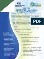 SCM-Pro-Brochure-for-corrections.pdf