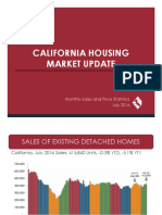 2016-07 County Sales & Price PPT Public