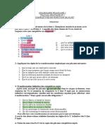 Les Completives en Fonction de Sujet-tp 2-2016 Copia