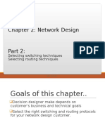 Chapter 2-Part 2_Switching and Routing