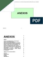 Anexos Guia Inundaciones.pdf.docx