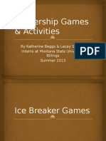 leadershipgamesandactivities-130718132923-phpapp02