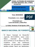 PresentaciónBANADESA.pptx