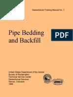 pipebed.pdf