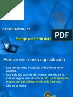 induccion_configuracion_perfil