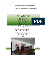 PDC 2013 -2021 MPCh.docx