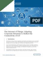 IoT White Paper Final FR 1