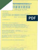 Cargo de Informacion complementaria de ITS H& A.pdf
