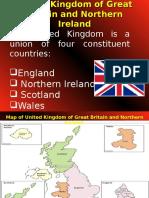 UK Politics