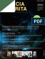 ciencia-espirita-jun-2016.pdf