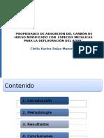 presentación_IBA2_CKRM..pptx