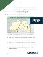 OUP_5EF1_Geo_livro2_cap_3.docx
