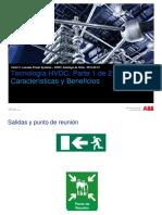 Tecnologia HVDC_ABB.pdf