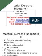 Ley-de-Concertación-Tributaria2