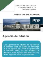 AGENCIAS DE ADUANA (1).pptx