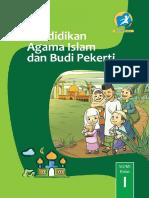 Kelas_01_SD_Pendidikan_Agama_Islam_dan_Budi_Pekerti_Siswa.pdf