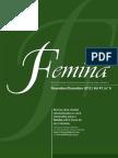 Femina_v41n6.pdf