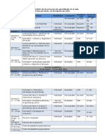 Calendario GPAA 20160215(1)