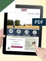KHDA - Al Mawakeb School Al Garhoud 2015 2016.pdf