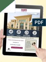 KHDA - Al Nibras International Private School 2015 2016