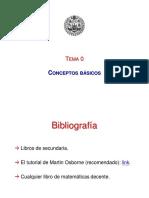 00_Conceptos básicos