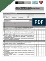 Ficha Instrumento de Análisis Para Documentos Cartpeta