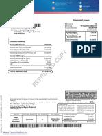 855201706 (3).pdf
