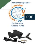 Catalogo Conjuntos de Puesta a Punto_02