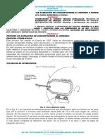 06 Procesos de Aceración en Convertidores Al Oxíge