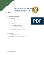 resumen 12.docx