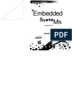 Embedded Systems by Raj Kamal_WeLearnFree (1)