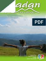 Radan-dar-prirodePDF.pdf