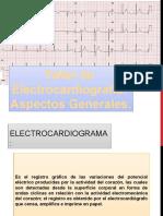 ECG Clase 1